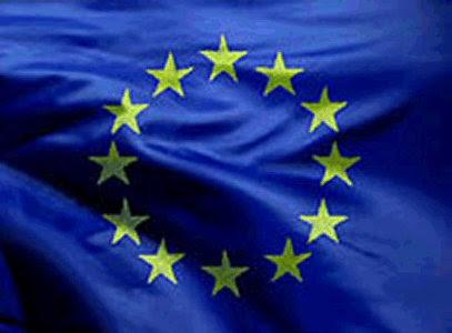 Nowe zasady wydawania Unijnych pieniędzy