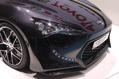 Toyota_FT-86_II_Concept_2011_Geneva_Motor_Show_03_1280x855