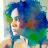 Melissa Mackey avatar image