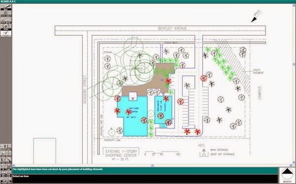 View Topic Site Design Vignette Alternates 2 4