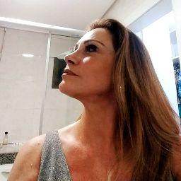 Maria Prates