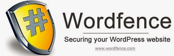 Wordfence Security - En Temel WordPress Eklentileri