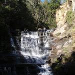 Victoria Creek Cascades (52370)