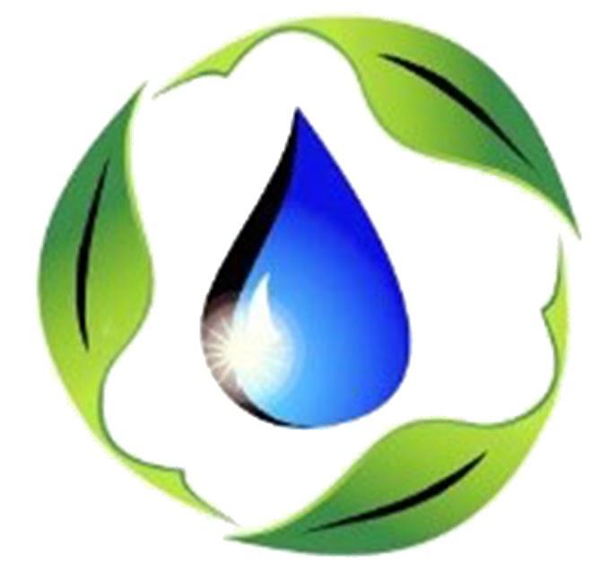 2-3 ноября 2021 года в г. Томске - Конференция «Непрерывное экологическое образование: проблемы, опыт, перспективы»