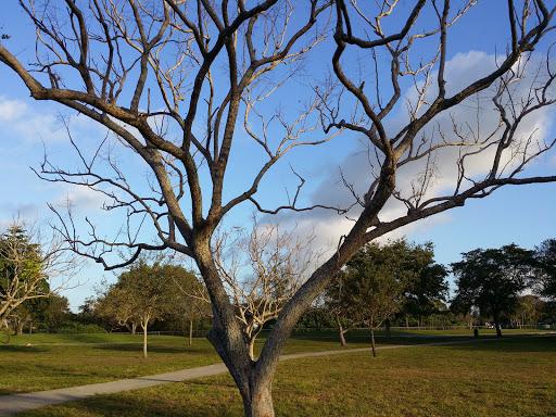 Park «Plantation Heritage Park», reviews and photos, 1100 ...