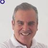 Aldo B. Schenone