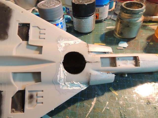 [Fafl] Mirage IV 1/72 DSCN2814
