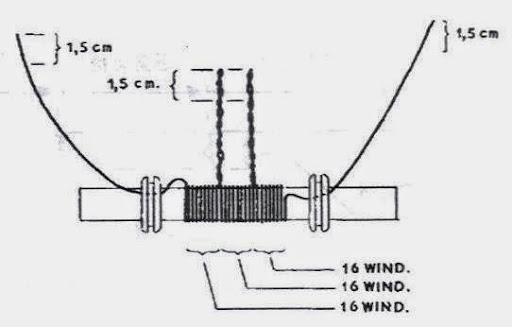 antennepoel5.JPG