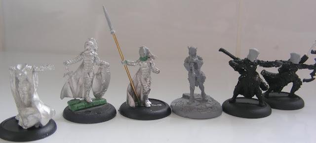 MODheim Warbands  DSCN0763