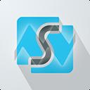 MAGIX Samplitude Pro X2 Full Crack