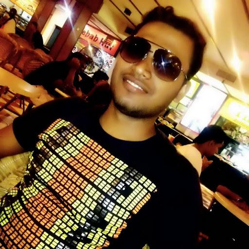 Mohamed Azeem Photo 16