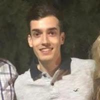 Andrés Pedemonte's avatar