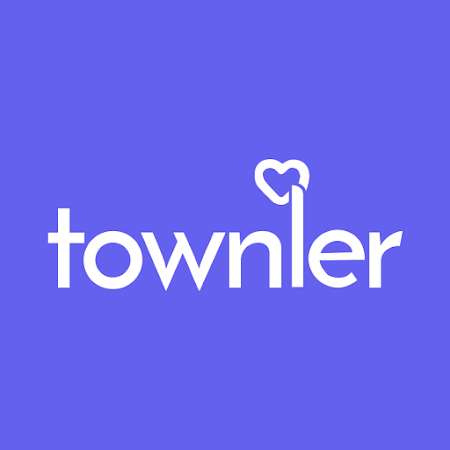 Profile picture of towler