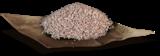 Corno di Bicorno