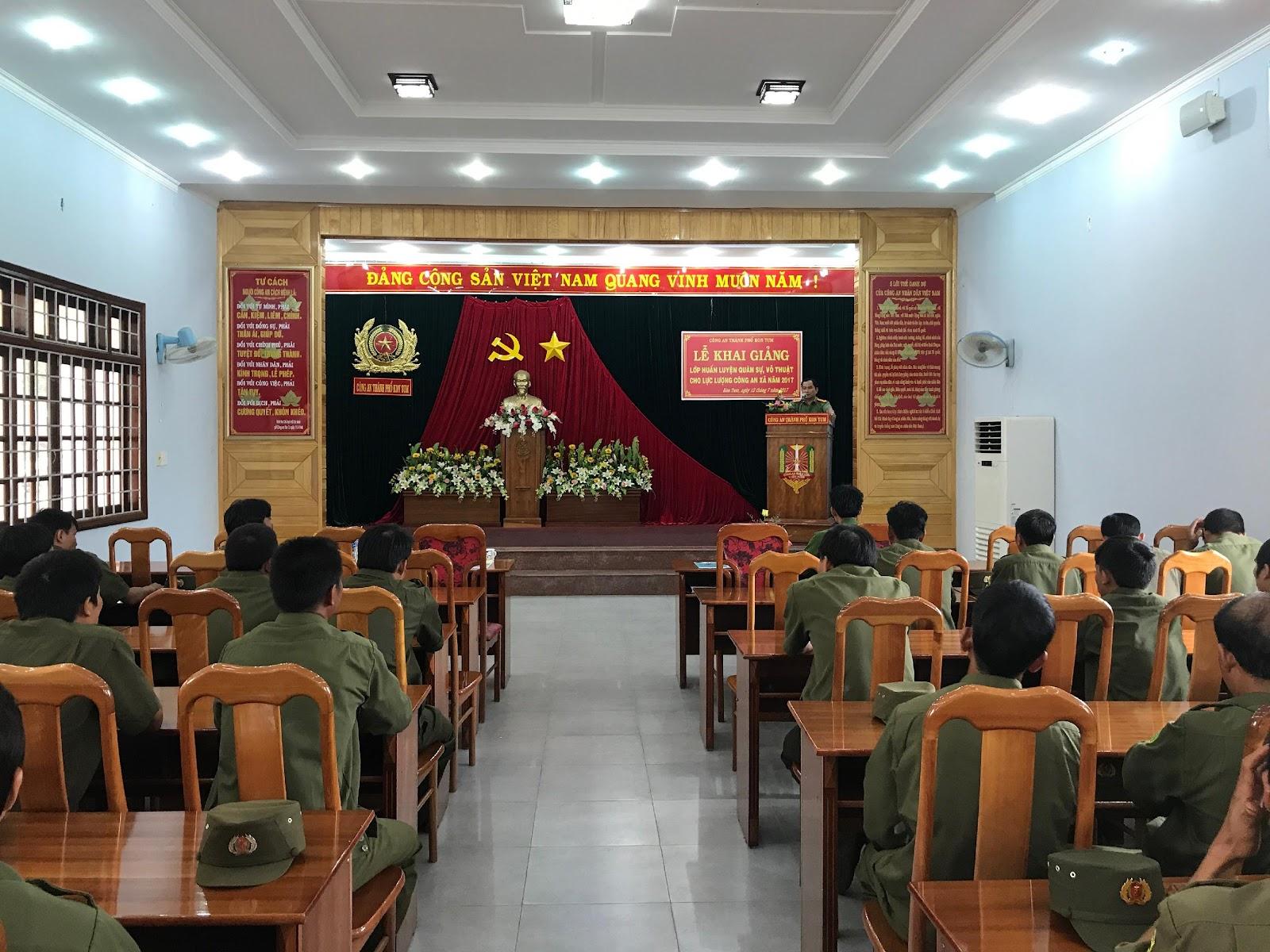 C:UsersPhu NguyenDownloads2F76E77F-0E9E-49A2-9857-94FE1FA1B12B.JPG