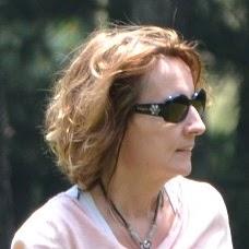 Jacqueline Best