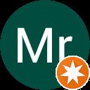 Mr Groovemove