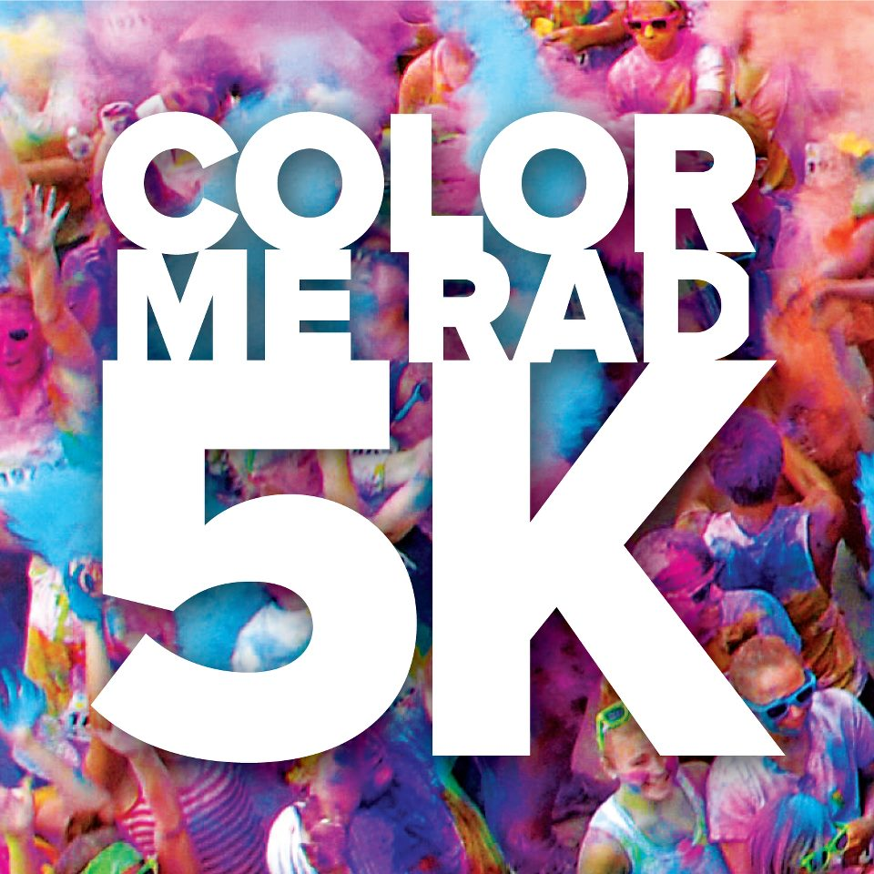 Color Me Rad 5k.jpg