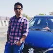 Ramesh Y