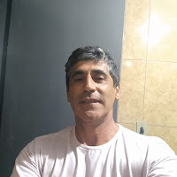 Foto de perfil de Pulserio dos Santos Flores
