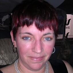 Marie White Address Phone Number Public Records Radaris