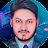 Munir Ahmad avatar image