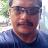 Meneleo Tumampil avatar image