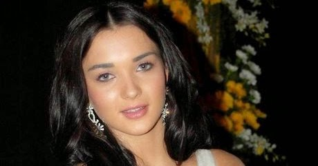 50 Very best Amy Jackson Wallpapers and Pics ~ The Likely ...