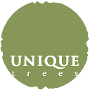 Unique trees