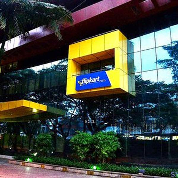 As orders cross the 5-million-amonth mark, Flipkart will have to continue investing in its backend operations in a cutthroat market. The company, along with other players like Amazon and Snapdeal, is also continuing to discount heavily.