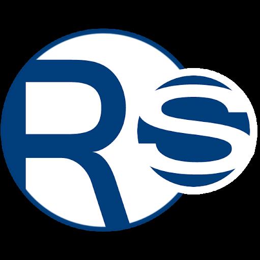 RS ATIVA