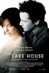The Lake House - Chuyện tình vượt thời gian