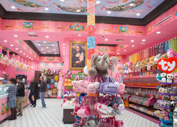 PINK ICE Store locator PINK ICE store locator displays list of stores in neighborhood, cities, states and countries. Database of PINK ICE stores, factory stores and the easiest way to find PINK ICE store locations, map, shopping hours and information about brand.
