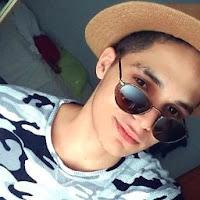 Foto de perfil de Fatos com Reis TV