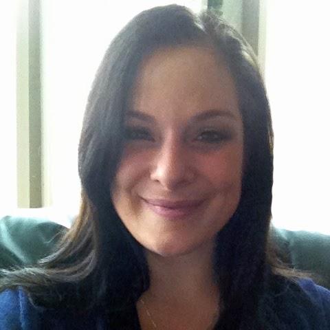 Shannon Kaiser