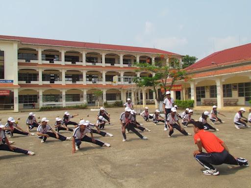 Hội thao giáo viên dạy giỏi cấp tỉnh bậc THCS năm học 2011 - 2012 - IMG_1275.jpg