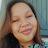 Meva Gabrielle avatar image