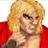 Dan Bissett avatar image