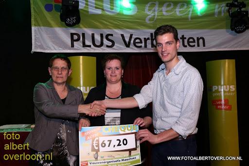 afsluiting sponsoractie PLUS VERBEETEN Overloon Vierlingsbeek 24-02-2014 (16).JPG
