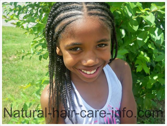 natural-hair-care-info.com
