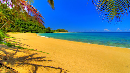 Tunnels Beach, Kauai, Hawaii.jpg