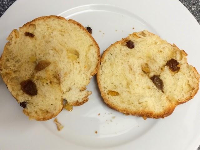 easter-baking-hot-cross-buns