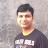 gaurav k avatar image