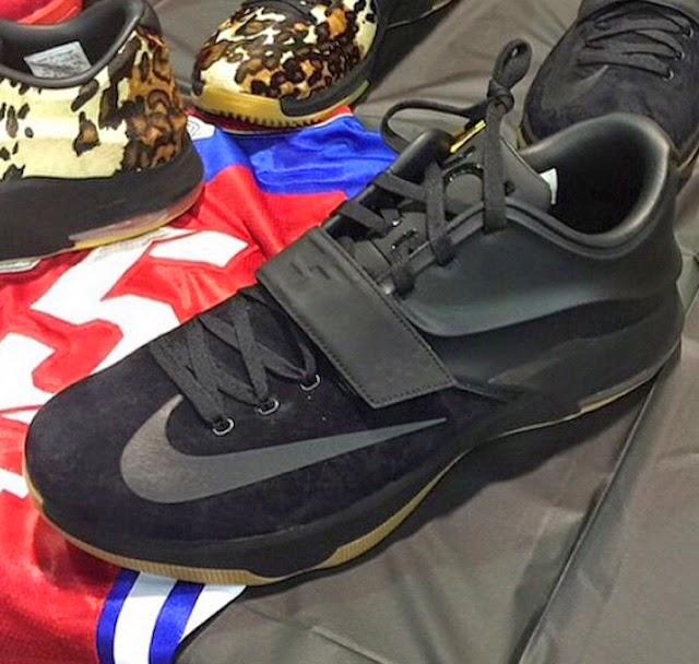 c2f6b190ce77 FollowTheKicks  Nike KD 7 EXT QS