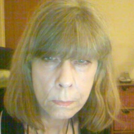 Angela Sadler Photo 18