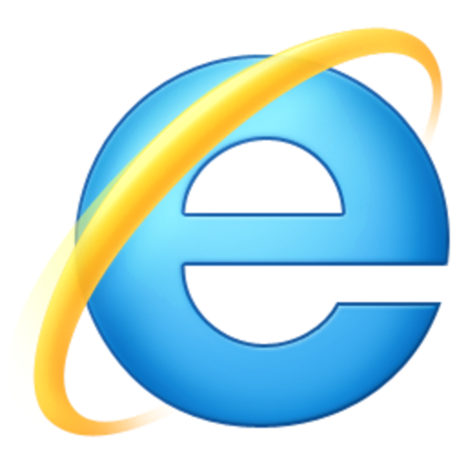 Internet Explorer 10 Preview available for Windows 7