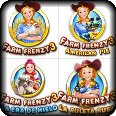 juegos de dating frenzy Play the latest cooking games only on girlsplaycom some of the most popular girls games, it can be played here for free in this category you can also find simulation, food, recipe, kitchen, ingredients, sweets games.