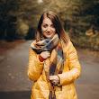 Дарья С