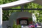 Pizzaovn 52.jpg