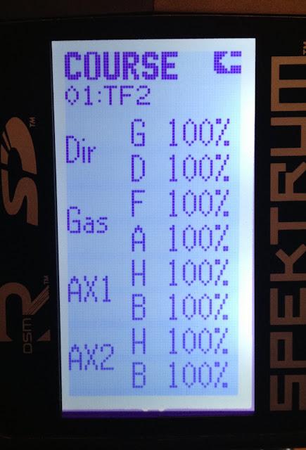 Spektrum DX4S IMG_2901
